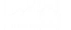 Smoky Mountain Film Festival