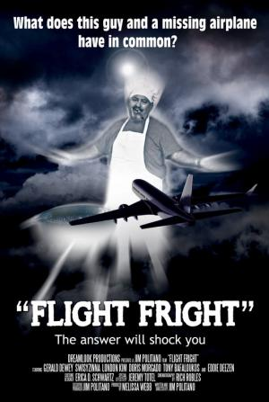 Flight Fright