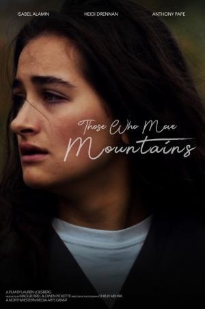 Those Who Move Mountains