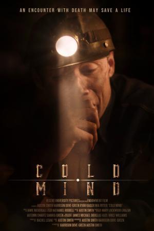 Cold Mind