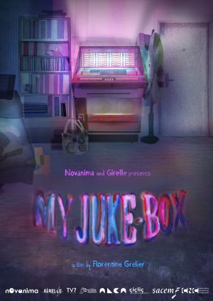 My Juke-Box