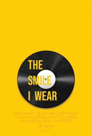 The Smile I Wear