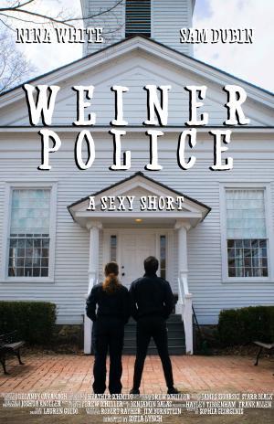 Weiner Police