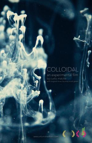 Colloidal