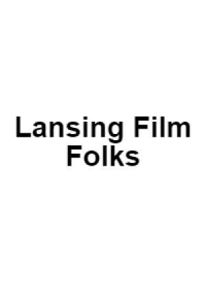 Lansing Film Folks