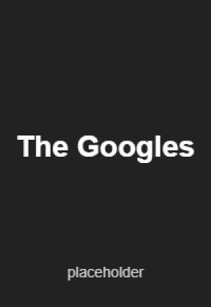 The Googlies
