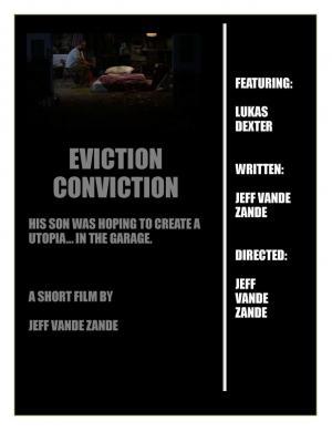 Eviction Conviction