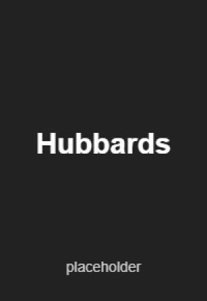 Hubbards