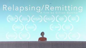 Relapsing/Remitting