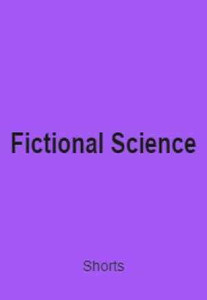Fictional Science