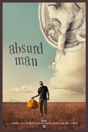 Absurd Man