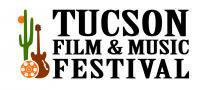 Tucson Film & Music Festival