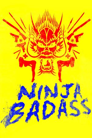 Ninja Badass