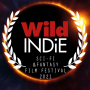 Wild Indie Sci-fi & Fantasy Film Festival