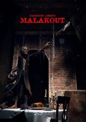 Malakout
