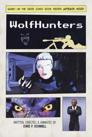 WolfHunters