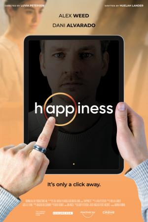 h.APPiness