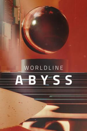 Worldline Abyss