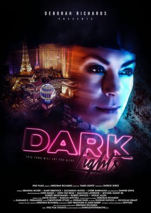 Dark Lights