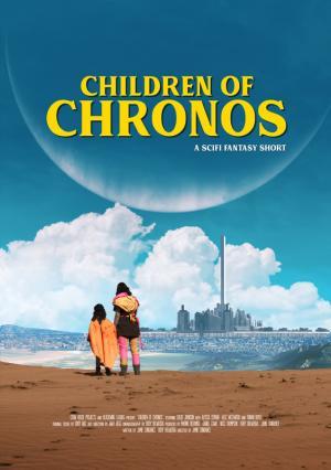 Children of Chronos