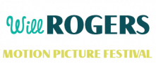 Will Rogers Motion Picture Festival
