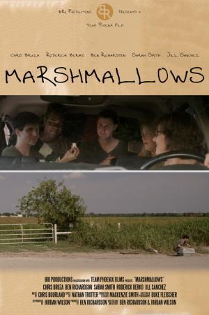 Marshallows