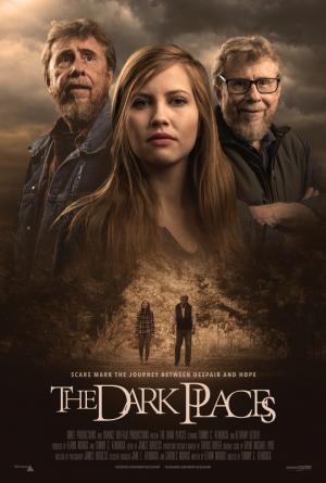 The Dark Places Film