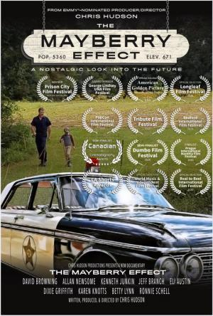 The Mayberry Effect