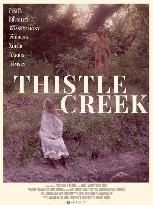 Thistle Creek