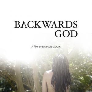 Backwards God