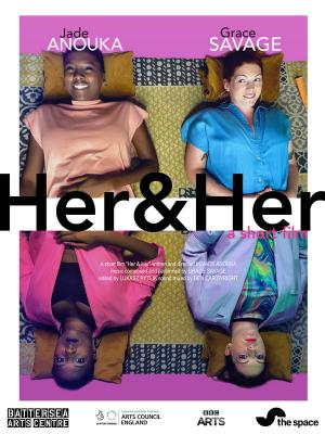 Her&Her