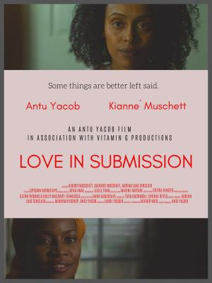 Love In Submission