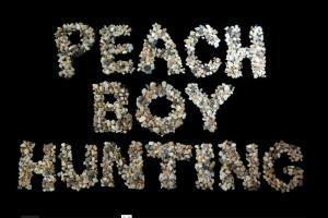 Peach Boy Hunting