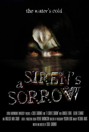 A Siren's Sorrow