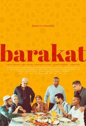 Barakat