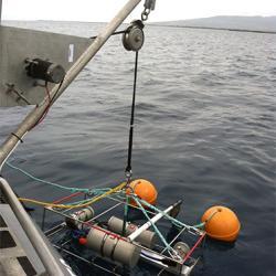 750x500-mouss-tech-gear-NOAA-PIRO.jpg