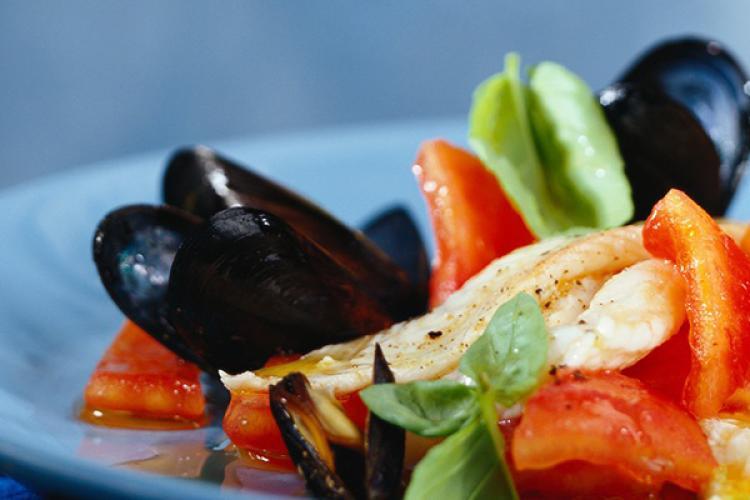 750x500-seafood-plate-shutterstock.jpg