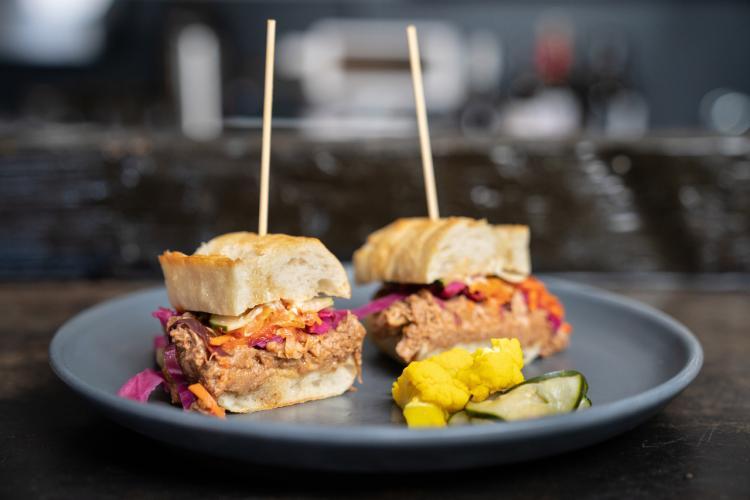 Chef-Rob-Ruiz-Pulled-Opah Sandwich.jpg
