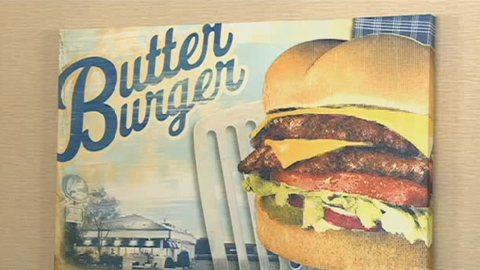 Culver's Opens 500th Location