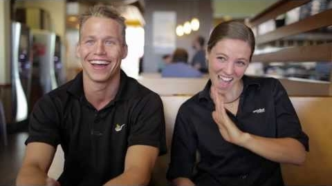 Management Duos at Noodles & Company