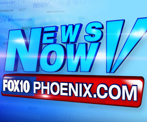 Live Newscasts and Replays | KSAZ