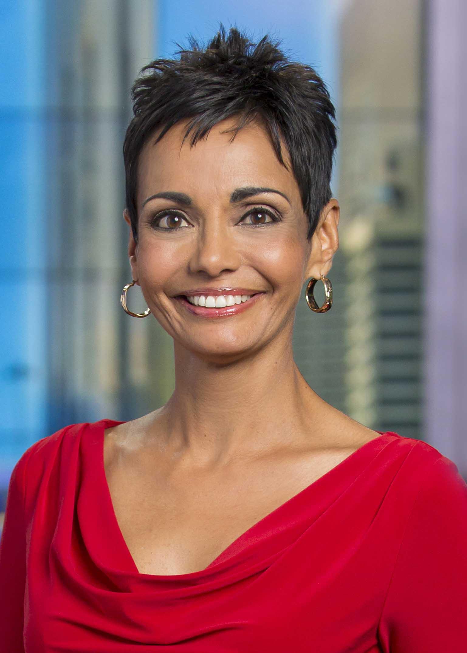 Fox 5 Atlanta Anchor Leaves Related Keywords & Suggestions - Fox 5