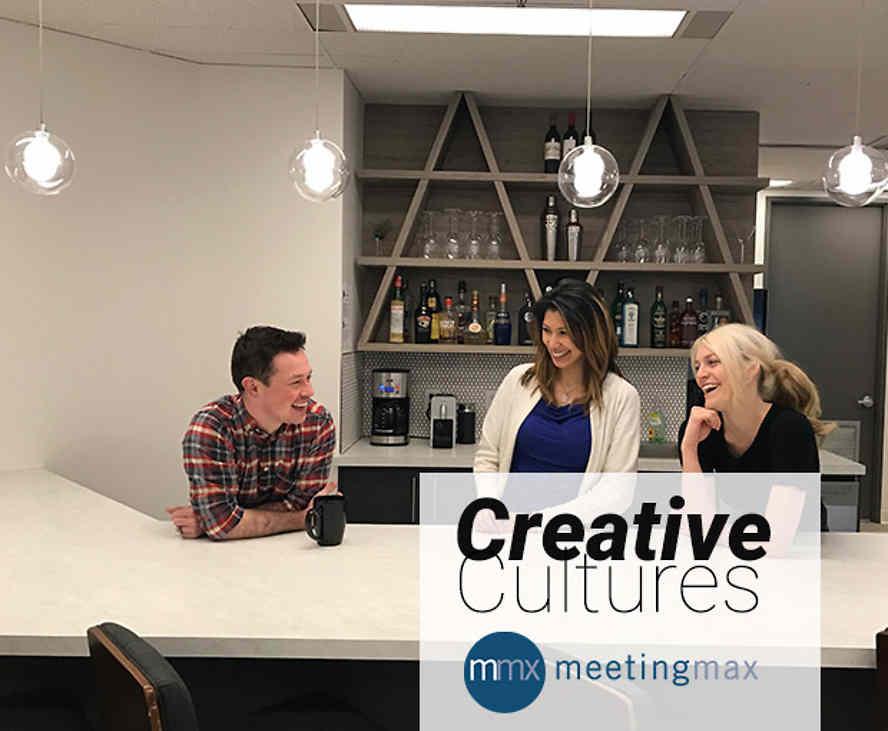 Meetingmax vancouver