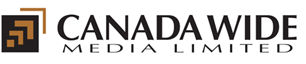 Canada Wide Media