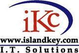 Island Key Computer Ltd.