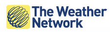 Pelmorex Media Inc. (The Weather Network)