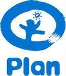 Plan International Canada Inc.