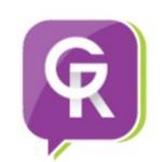 Gemini Rising Ltd