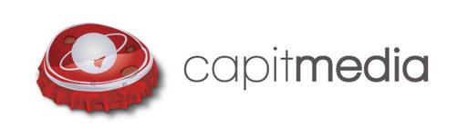 Capitmedia