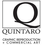 Quintaro Imaging Inc.